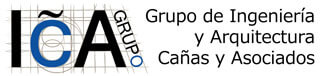 Ica-grupo
